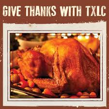 land cattle open thanksgiving day for dine in and catering