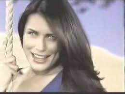 rena sofer hairstyles head and shoulders shoo commercial rena sofer youtube