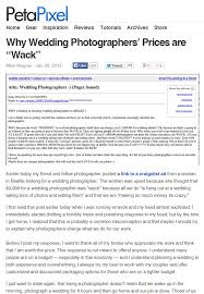 average wedding photographer cost collin country wedding budget wedding budgets in plano tx how to