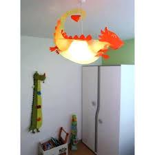 plafonnier chambre bébé plafonnier chambre bebe luminaire chicago pizza chambre enfant