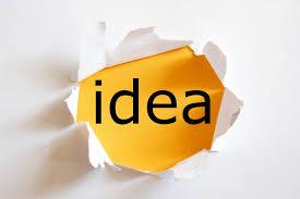 design idea markovacreativeltd com wp content uploads 2016 01