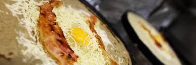du bruit dans ma cuisine du bruit dans ma cuisine sarrasin et motte de beurre finistère