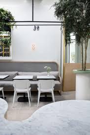 Home Design Store Barcelona by Hay Kitchen Market Moma Design Store New York Trendland