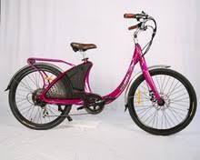 siège vélo é promotion alarme vélo électrique acheter des alarme vélo électrique