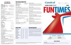 100 carnival triumph floor plan 26 best carnival triumph carnival triumph floor plan fun times are just around the corner john heald s blog