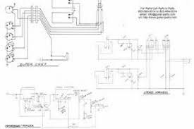 gretsch filtertron pickups wiring diagram gretsch wiring diagrams