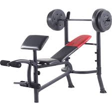 Workout Bench Modells Bench Press U0026 Weight Benches For Sale U0027s Sporting Goods