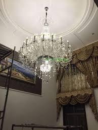 chandeliers design amazing chandelier lamp shades childrens