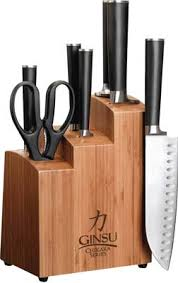 best kitchen knives reviews top 10 best kitchen knives in 2017 reviews