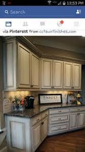 kitchen ideas cabinets kitchen cabinet door styles kitchen cabinets kitchens