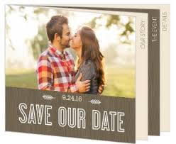 Rustic Save The Date Rustic Save The Date Cards U0026 Rustic Wedding Save The Dates