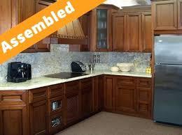 prefab kitchen cabinets prefab kitchen cabinets cape town wwwgmailcom info