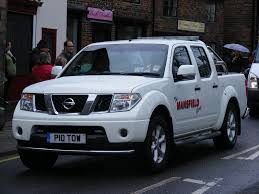 nissan group 2618 the mansfield group nissan navara p10 tow rec u2026 flickr