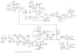 rf diode detector