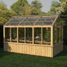 Clear Corrugated Plastic Roof Panel Greenhouse by Shop Tuftex Polycarb 2 17 Ft X 8 Ft Corrugated Polycarbonate Roof