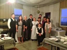 130 best amish weddings images on amish country amish