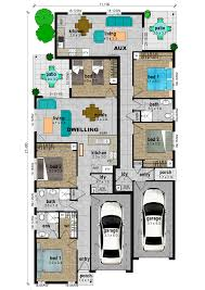 how to find floor plans of your house dual income properties linkedin