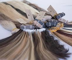 hair extensions melbourne hair 100 real human hair extensions in melbourne