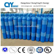 helium tanks for sale helium gas for sale wholesale helium gas suppliers alibaba