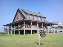 the cottages of the outer banks covington travel