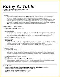 resume sles for college students seeking internships resumes for college students seeking internships