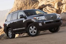 lexus suv vs toyota land cruiser used 2013 toyota land cruiser for sale pricing u0026 features edmunds