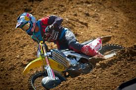 freestyle motocross tickets ken roczen is the 2016 ama pro motocross 450 champion