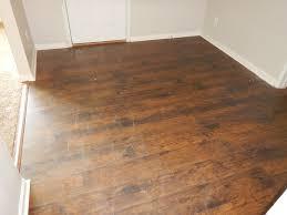 Houston Tx Laminate Flooring 6103 Westover St Houston Tx 77033 Swehomes Com
