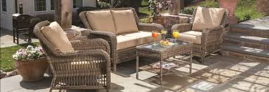 All Weather Wicker Patio Furniture Sets All Weather Wicker Patio Furniture Outdoor Wicker Furniture