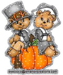thanksgiving bears 01 emanoncreations