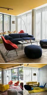 1224 best interior hotel images on pinterest hotel interiors