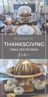 Thanksgiving Table Decor Ideas by 1502 Best Friends Of Bnotp Fall U0026 Thanksgiving Tablescapes Images