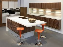 remodel kitchen cabinets luxury interior design office interior