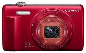 vr 340 olympus olympus vr 340 with 10x optical zoom itech news net