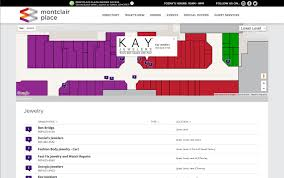 kay jewelers locations success story montclair place