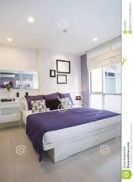 chambre à coucher violet ahurissant chambre à coucher violet blanc violet de chambre coucher