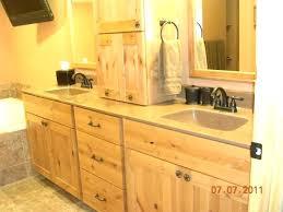bathroom cabinet door knobs coastal cabinet pulls coastal cabinet pulls cabinet knobs and pulls