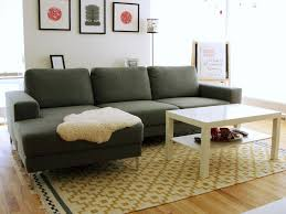 interior exquisite contemporary area rug for deluxe space saving