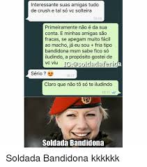 25 best memes about msm 25 best memes about sabado sabado memes