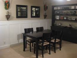 Inexpensive Wainscoting 148 Best Wainscoting Trim Gallore Images On Pinterest At Home