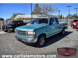 1994 ford f150 xl 1994 ford f 150 for sale carsforsale com