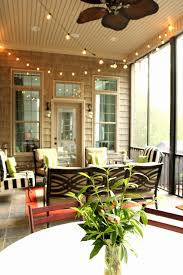 String Of Lights For Patio 20 Awesome Outdoor Edison String Light Best Home Template