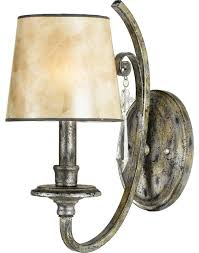 Quoizel Downtown Wall Sconce Quoizel Quoizel Kendra Wall Sconce View In Your Room Houzz