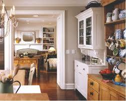 unfitted kitchen furniture unfitted kitchen houzz