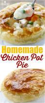 5200 best recipes images on pinterest