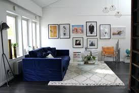 furniture store near melbourne fl menifee ca mesa az 5829 gallery