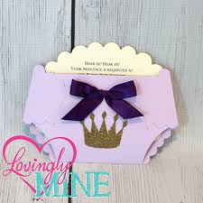 best 25 invitations ideas on baby shower