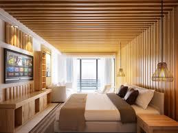 Forest Designs Bedroom Furniture Hotel Bedroom Interior Designio