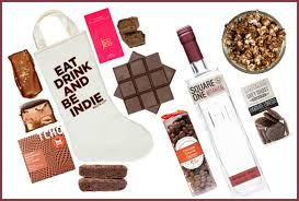 gourmet food gifts 3 of the ultimate gourmet food gifts for anyone on your list with