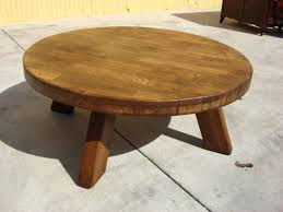Pine Coffee Tables Uk Rustic Coffee Tables Rustic Pine Coffee Table Uk Artedu Info